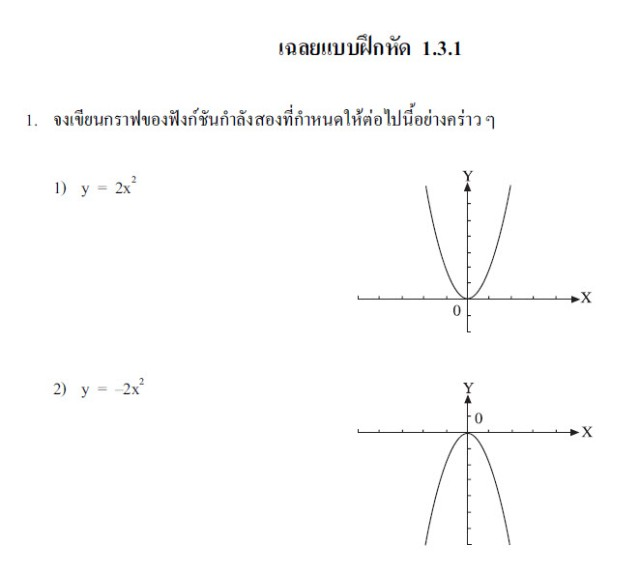 ans033